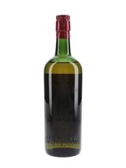 Antiquary De Luxe Bottled 1960s 75.7cl / 40%