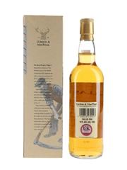 Dallas Dhu 1975 Bottled 2007 - Gordon & MacPhail 70cl / 40%