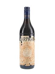Carpano Vermouth Classico