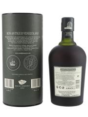 Diplomatico Reserva Exclusiva Venezuelan Rum 70cl / 40%
