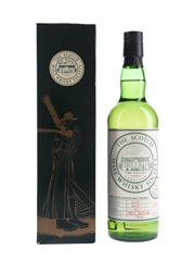 SMWS 54.20 Spring Daffodils And Apples