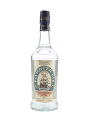 Coates & Co. Plymouth Gin Original Strength