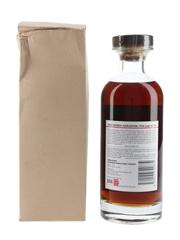 Karuizawa 1976 32 Year Old Noh Cask 6719 Bottled 2009 70cl / 63%