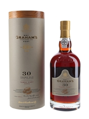 Graham's Tawny Port 30 Year Old