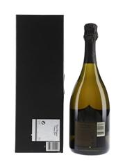 Dom Perignon 2002 Moet & Chandon 75cl / 12.5%