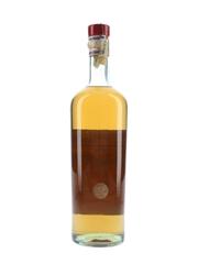 Cocchi Persico Reale Liqueur Bottled 1950s 100cl / 21%
