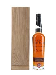 Bimber Distillery The 1st Release Bottled 2019 70cl / 54.2%