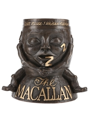 Macallan Ice Bucket