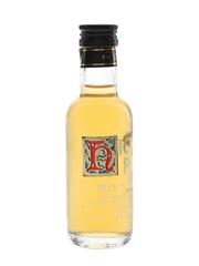 Highland Park 12 Year Old Bottled 1970s 5cl / 40%
