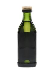 Glenfiddich Special Old Reserve Pure Malt Bottled 1980s-1990s 5cl / 43%
