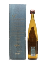 Don Julio 1942 Anejo Tequila Old Presentation 75cl / 38%