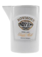 Bowmore Water Jug