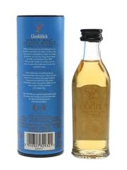 Glenfiddich Select Cask Solera Vat No.1 5cl / 40%
