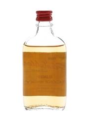 Glen Calder 70 Proof Bottled 1960s-1970s 5cl / 40%