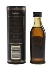 Glenfiddich 18 Year Old  5cl / 40%