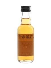 Tamdhu 10 Year Old Bottled 1990s 5cl / 43%
