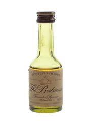 Balvenie Founder's Reserve Bottled 1980s 3cl / 40%