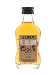 Isle Of Jura 16 Year Old  5cl / 40%