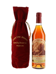 Pappy Van Winkle's 20 Year Old Family Reserve