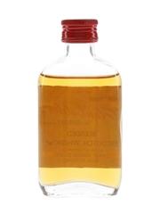 Glen Calder 100 Proof Bottled 1960s-1970s 5cl / 57%