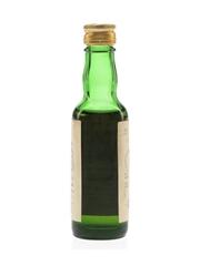 Campbeltown Loch Bottled 1970s 5cl / 40%