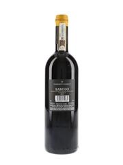 Barolo Domenico Clerico 2013  75cl / 14.5%