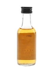 Strathisla 12 Year Old  5cl / 43%