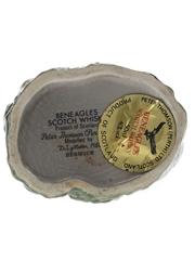 Beneagles Badger Bottled 1980s 5cl / 40%