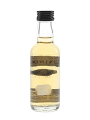 Lochindaal 10 Year Old  5cl / 43%