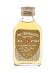 John Power & Son