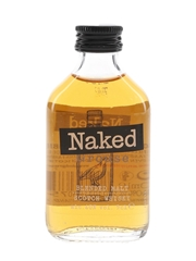 Naked Grouse  5cl / 40%