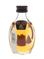 Haig's Dimple 15 Year Old  5cl / 40%