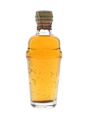 Gordon's Cocktail Spring Cap