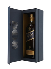Johnnie Walker Blue Label  70cl / 40%