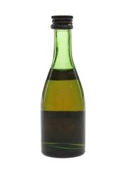 Remy Martin VS Bottled 1970s 5cl / 40%