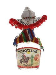 Panchitos Tequila  5cl / 35%