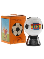 Campeny Brandy 82 Spain 1982 FIFA World Cup 5cl / 34%