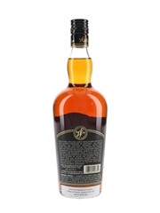 Weller 12 Year Old Bottled 2017 - Buffalo Trace 75cl / 45%