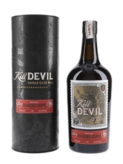 Kill Devil 1998 Guadeloupe