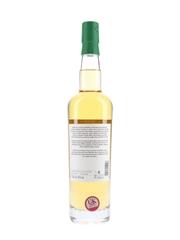 Daftmill 2006 Bottled 2018 - Summer Batch Release 70cl / 46%