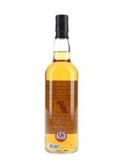 Springbank 1989 21 Year Old Cask 143 Bottled 2010 - Case in Cask Syndicate 70cl / 51.2%