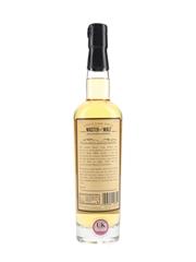 Laphroaig 2004 14 Year Old Bottled 2018 - Master Of Malt 70cl / 51.7%