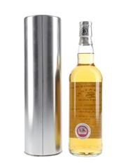 Imperial 1995 18 Year Old Bottled 2014 - Signatory Vintage 70cl / 46%