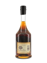 Morin 15 Year Old Hors D'Age Calvados  70cl / 42%
