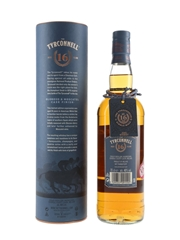 Tyrconnell 18 Year Old Oloroso & Moscatel Cask Finish Bottled 2019 70cl / 46%