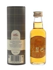 Glen Garioch 15 Year Old Bottled 1990s 5cl / 43%