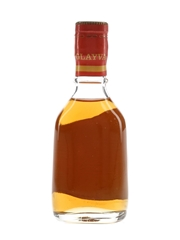 Glayva Bottled 1970s 5cl / 40%