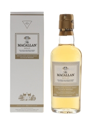 Macallan Gold The 1824 Series 5cl / 40%