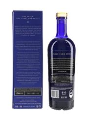 Waterford 2016 Ballykilcavan Edition 1.2 Bottled 2020 70cl / 50%