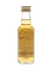 Glenrothes 1968 35 Year Old Bottled 2004 - Duncan Taylor 5cl / 40.3%